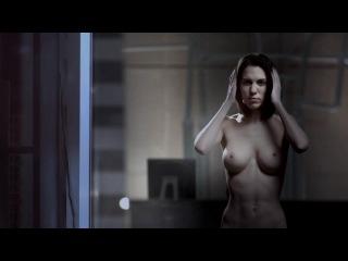Christy Carlson Romano - Mirrors 2 (2010)