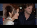 Songul & Kivanc - Can you see how happy they are together!