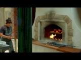 Кухня - 65 серия (4 сезон 5 серия) HD