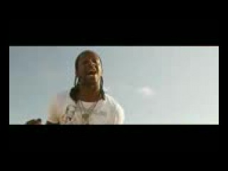 Sasha Lopez feat Tony T Big Ali - Beautiful life (OFFICIAL VIDEO 2013) HD~1