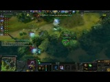 navi-hvost-vs-alliance-luchshij-moment-international-3-grand