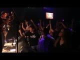 18plus - Новогодняя (live)