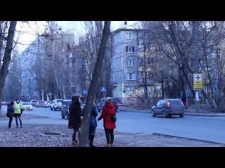 LTSID 2014 STREET PATROOL