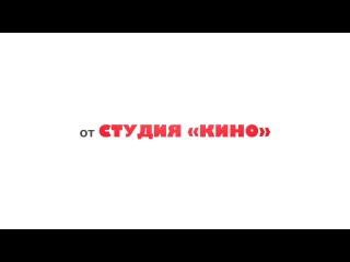 Видео про поездку на фестиваль Магия танца, в Санкт-Петергург.От Алины Клименой.
