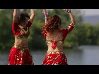 Devika - ramleela dance
