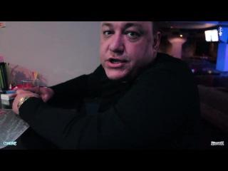 Приключения наркомана Павлика часть 23 (2 сезон 3 серия)