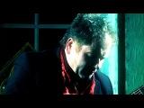 Lament Pat Coldrick