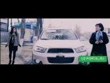 ayrilik_uzbek kfilm(uz-portal.ru)