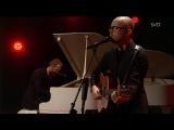 Tomas Andersson Wij - Santa Monica (Live @ Go'kv