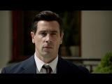 Преступление страсти - Мария Ланг (1 сезон: 3 серия из 6) / Maria Lang (Crimes of Passion SE) / 2013 / ПМ / HDRip