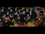 Л. Бетховен. Симфония № 7. Дирижер Павел Коган
