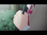 Ao Haru Ride - 07