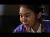 Чон У Чи / Woo Chi / Jeon Woo Chi (Kang Il Soo, Park Jin Suk) [10/24][2012, фэнтези, комедия, романтика, HDTVRip][Субтитры Beloved OnnieSubs]