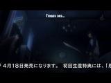 [АниКаРаС] Mahou Sensou - 08