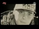 YouTube - Баста  Гуф - моя игра_ Basta feat. Guf-My Game