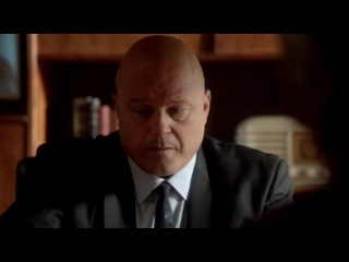 Вегас / Vegas (2012) 1x04 - (Il) Legitimate / (Не) законный