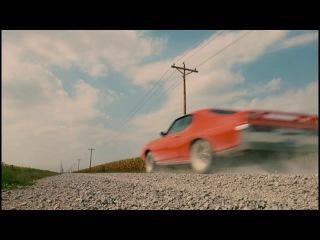 Фильм Сексдрайв (2008) HD Лицензия онлайн