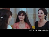 KA4KA.RU_Saro_Vardanyan-Dochenka_new_song_2014