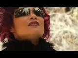 DJ Suzy Solar Ocean Of Love
