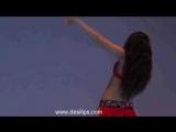 Russian Belly Dance