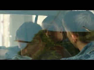 Алешкина любовь / Счастливая жизнь 2 серия (2014/SATRip) [vk.com/kinomoviesnet]