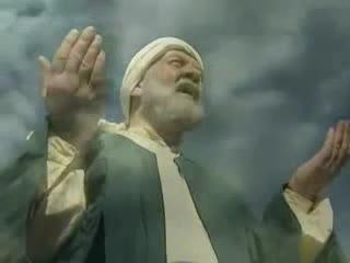 Hayat Bin Kays El Harrani Hz I Suikast I Evliya Filmi I Tek Parça I Full İzle