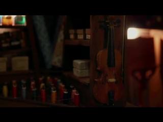 Создатель  The Maker (2011 Австралия реж Кристофер Кезелос) - Фильм