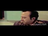 Yodgor Mirzajonov ft. Shirin - Qaylarga boray узбекский