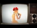Roller Sis-La Misto