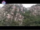 Перевал Масик прекрасен во все времена года-часть 2.