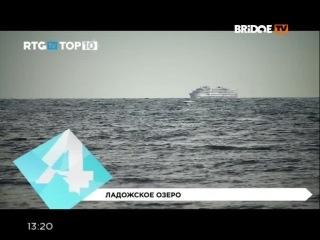 RTG TV TOP10_2014-12-29.mpg