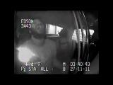 Drunk Canadian man arrested, sings Bohemian Rhapsody inside police car