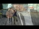 «я и мой любимый)))» под музыку Наталья Ветлицкая - Ты и я половинки. - Ты и я - половинки,  Ты и я - две кровинки...))). Picrol