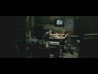 Море людей - Ren Shang Ren Hai [2012, Китай, драма, криминал, DVDRip] VO (753Mb)