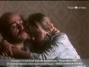 Отрывок из к/ф Дети как дети, 1978