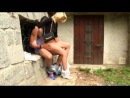 Yenna Piss Pleasures On The other Side Of The Fence (2014) HD