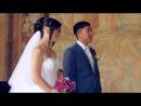 Свадебная церемония Романа и Нины 4 9 14 в Праге Вртбовский сад