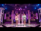 Peaberry - Cabbage Hakusho ~Haru Hen~ (The Girls Live #45 20.11.2014)
