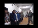 Говорит Москва пленные #киборги рассмеялись террористу в лицо (27.01.2015).