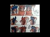 Фан-рисунки под музыку Мелодия - Из сериала