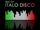 Итало диско.