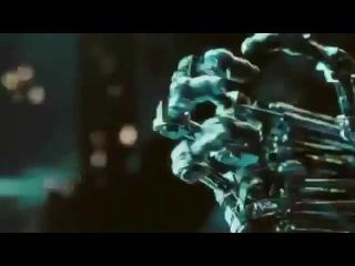 Терминатор 5: Генезис (фильм 2015) - официальный трейлер