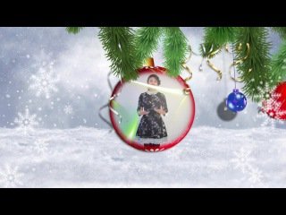 Новогоднее ID программы Ты лучше всех Студии телевидения Ярославльтелесеть