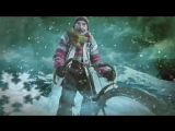 Alle Farben - She Moves feat. Graham Candy