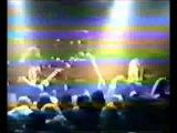Blind Guardian - Traveller In Time (live in Frankfurt 1992)