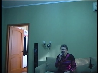luchshiy-arhiv-domashnego-video