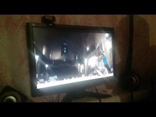 Привет из Мариупольской общагиОдноклассники поймут!Это видео украсит мою стену