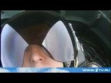 В малазийских СМИ появилась версия крушения `Боинга`, связанная с украинской армией - Первый канал — Яндекс.Видео.mp4