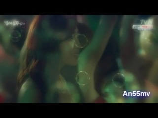 [MV] Русалочка | The Mermaid | Surplus Princess ~ The Sun Is Rising