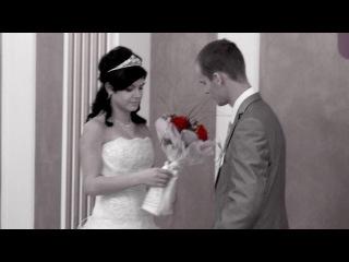 «моя свадьба» под музыку Artik pres. Asti - Больше, Чем Любовь 2013 | GiYaS. Picrolla